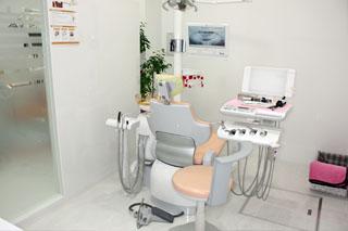 つたに歯科クリニックphoto